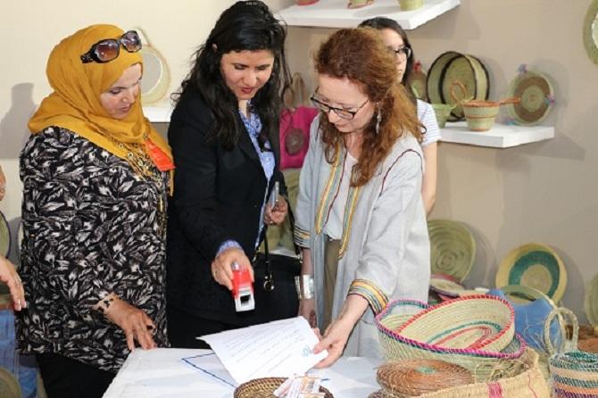 artisanat_tunisien
