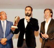 Travel d'Or Tunisie 2017: le vainqueur dans la catégorie 'Hôtel d'Affaire et de Ville' est…