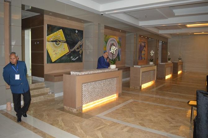 hotel_tunis_ledger