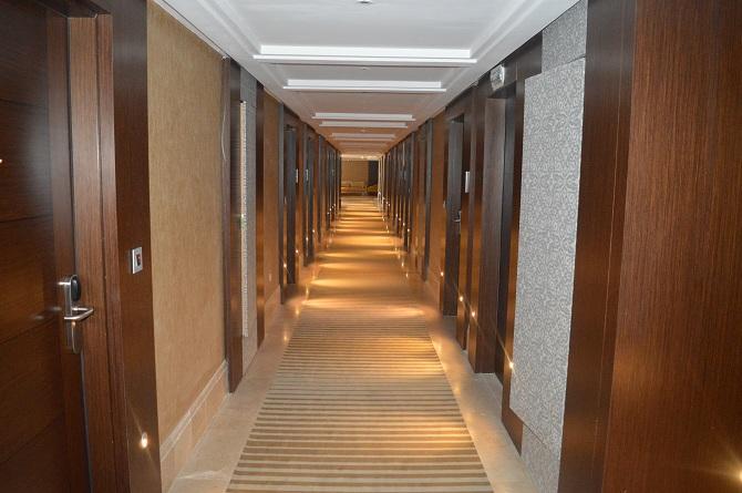 ledger_hotel