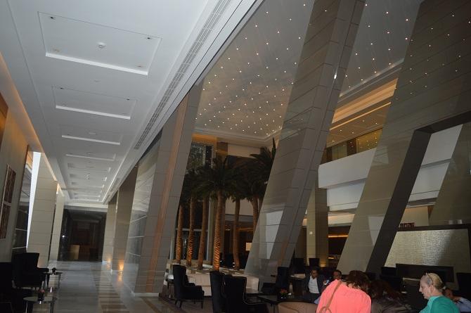 ledger_hotel_laico