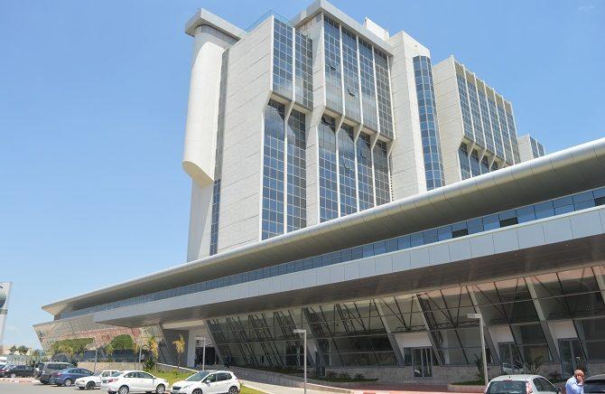 Laico Tunis: on connait désormais qui gérera l'hôtel