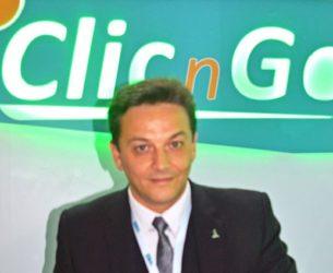 sami_aib_clicngo
