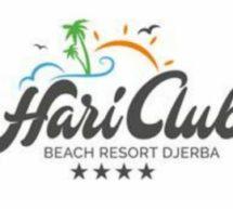 Le Sangho Djerba disparait au profit du Hari Club