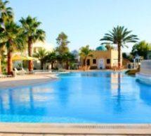 Djerba: l'hôtel Ksar rouvre avec un nouveau positionnement