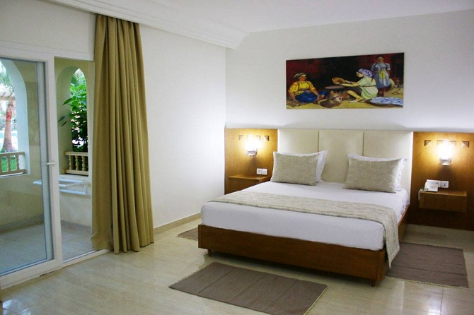 chmabre-hotel-ksar-djerba