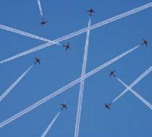 Open Skysur la Tunisie: la signature ajournée