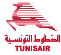 Tunisair: nominations de nouveaux représentants à l'étranger