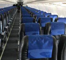 Tunisair Express met le paquet sur Djerba cet été
