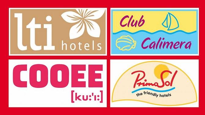 L'allemand DER Touristik cherche à renforcer sa présence hôtelière en Tunisie