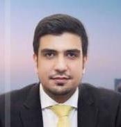 Emirates: un nouveau représentant nommé à Tunis