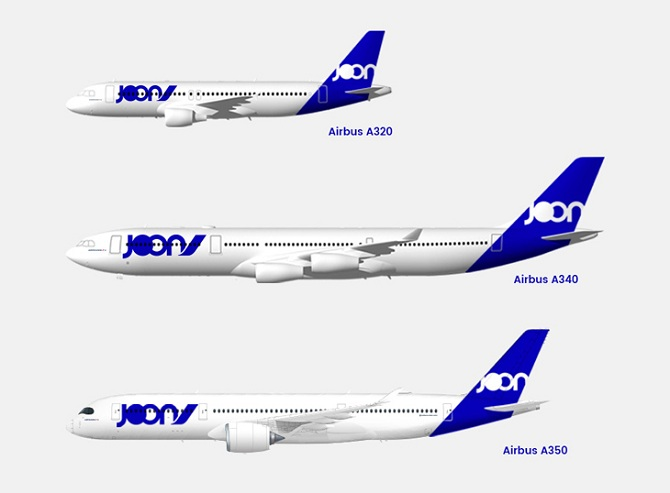 flotte-avions-joon