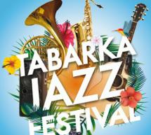 Pourquoi il faut sauver le Tabarka Jazz Festival à tout prix