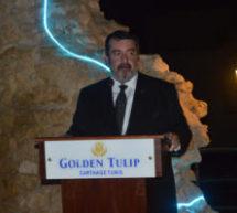 Le 'Jordan Tourism Board' en mission de prospection en Tunisie