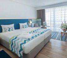Le nouveau Radisson Sousse dévoile ses chambres