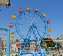 Un groupe libanais lance le premier parc d'attractions de Sfax