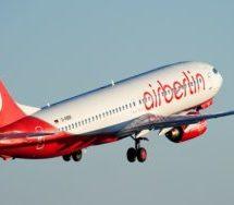 Air Berlin volera-t-elle encore un jour sur la Tunisie ?