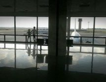 Trafic aérien sur la Tunisie : l'OACA annonce 9,5% de hausse