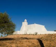 Djerba/Unesco: un atelier pour le processus d'inscription au Patrimoine mondial