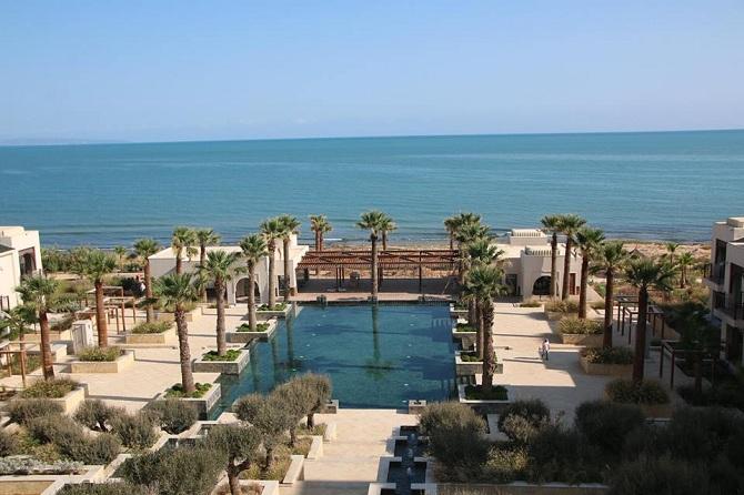 hotel-four-seasons-gammarth-tunisia