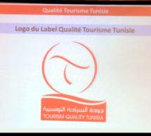 L'ONTT lance son «Label qualité – tourisme tunisien»