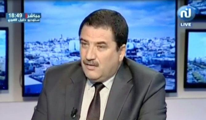 Ce que le PDG de Tunisair a révélé à la TV
