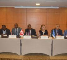 Le tourisme médical en débat entre la FTAV et des professionnels ivoiriens