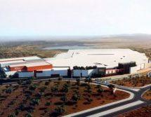 Mall of Sousse: futur temple pour le tourisme de shopping ?
