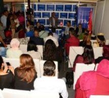 Mobilisation sans précédent des agences de voyages en faveur du tourisme alternatif