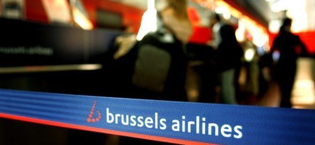 Brussels Airlines: les dessous de sa venue en Tunisie