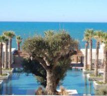 Ces nouveaux hôtels qui s'apprêtent à ouvrir leurs portes à Tunis et Sfax