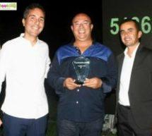 TunisieBooking célèbre ses 5 ans et ses réalisations