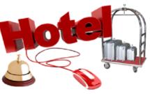 Hôteliers et centrales de réservation veulent harmoniser leurs échanges