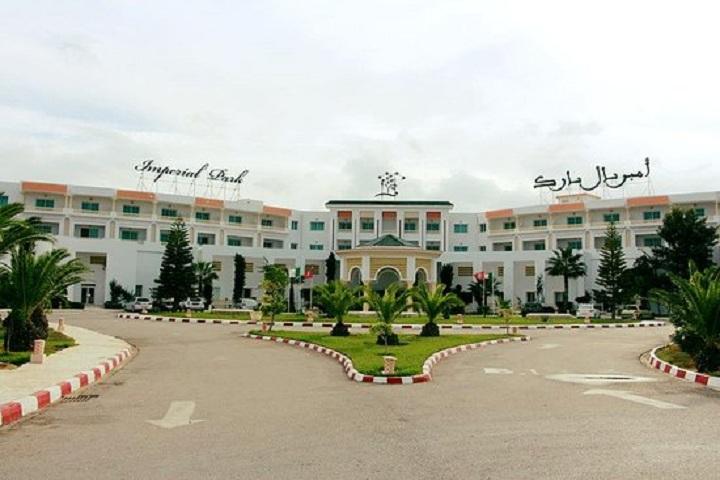 prima-life-hotel
