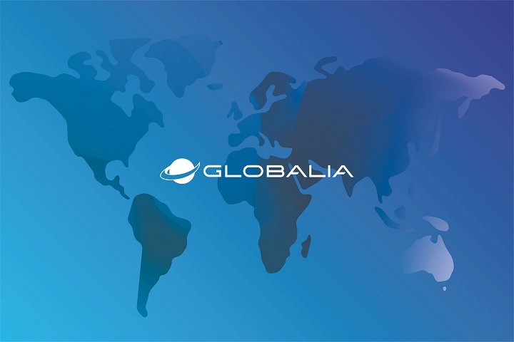 globalia-espagne