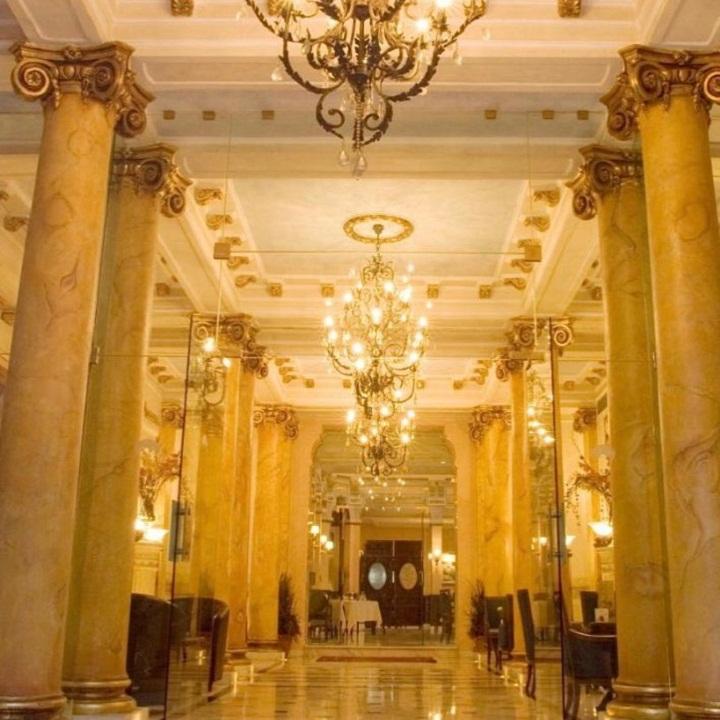 yasmin-golden-hotel