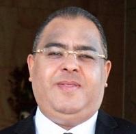 ministre-tunisie