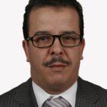 ONTT: deux nouveaux commissariats régionaux et nouveaux CRT