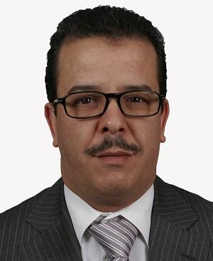 ONTT-Bassem-Ouertani