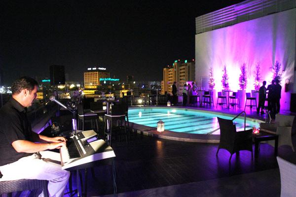 novotel-sky-lounge