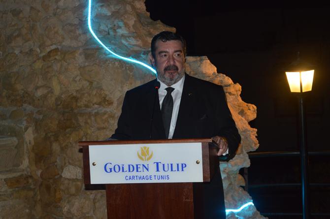 tourism-board-jordan