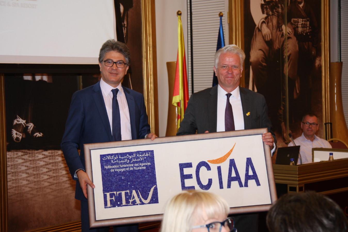ECTAA-FTAV-tunisie