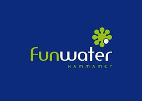 Fun Water Hammamet