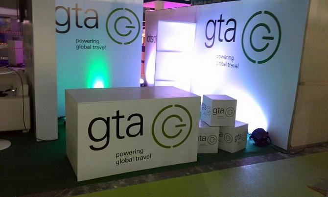 GTA-tunisie