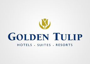 Golden Tulip Gammarth