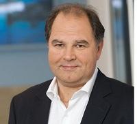 Dietmar-Gunz