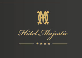 HÔTEL MAJESTIC