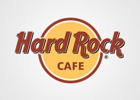 Hard Rock Café Sousse