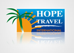 Hope Travel