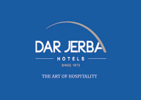 Dar Jerba